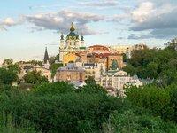 В Киеве появится инклюзивный туристический маршрут