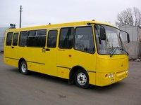 В Ужгороде возобновляет работу общественный транспорт