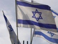Израиль нанес удары по целям в Сирии в ответ на запуск ракеты