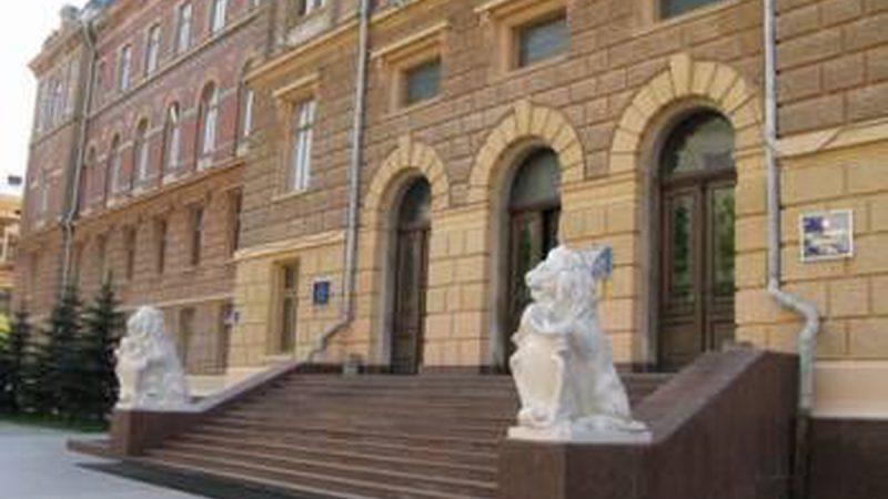 На Буковине выявлено 252 новых случая инфицирования коронавирусом – глава ОГА