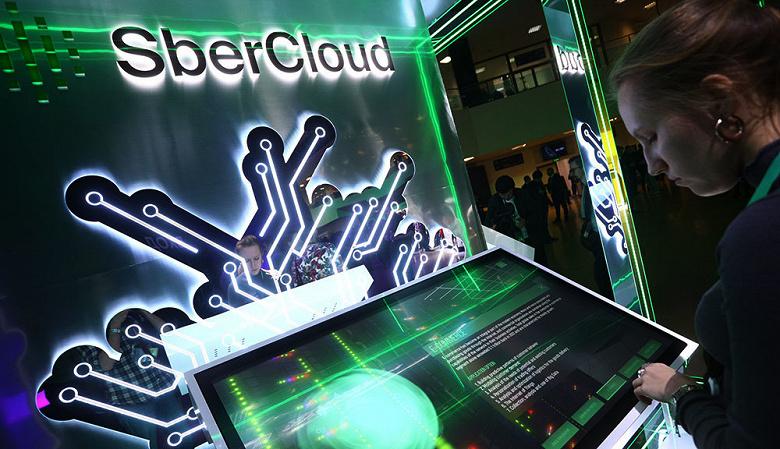 СберБанк запускает СберИгры. Будут выпускаться игры и геймерские сервисы
