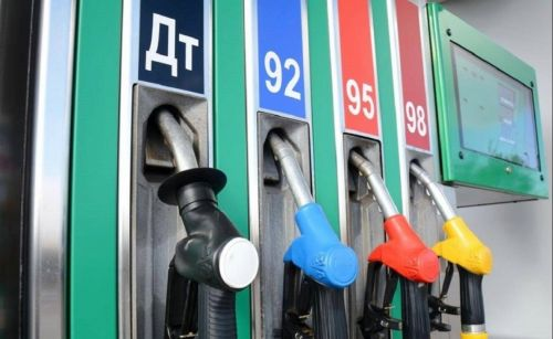 Что будет с ценами на топливо в этом сезоне? - топлив