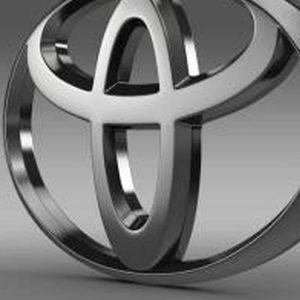 Большинство автомобилей Toyota в США останутся бензиновыми к 2030 году