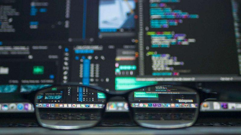 Зеленский подписал указ о создании президентского Университета информационной и кибербезопасности