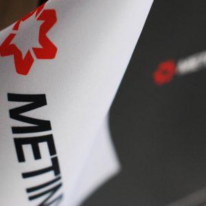 """""""Метинвест"""" считает необоснованными требования АМКУ относительно приобретения ДМК из-за изношенности предприятия"""