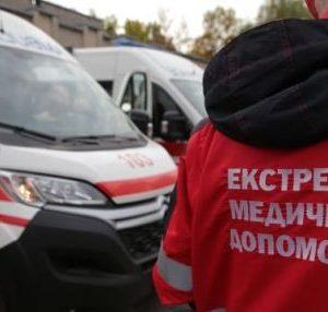 Полиция на Закарпатье проводит необычный эксперимент