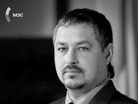 Умер посол Украины в Таиланде Андрей Бешта - МИД