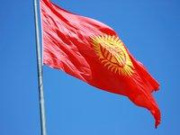 Число пострадавших граждан Кыргызстана в результате конфликта на границе с Таджикистаном достигло 183 человек – Минздрав