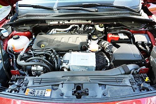 12 причин обратить внимание на новый Ford Kuga - Ford
