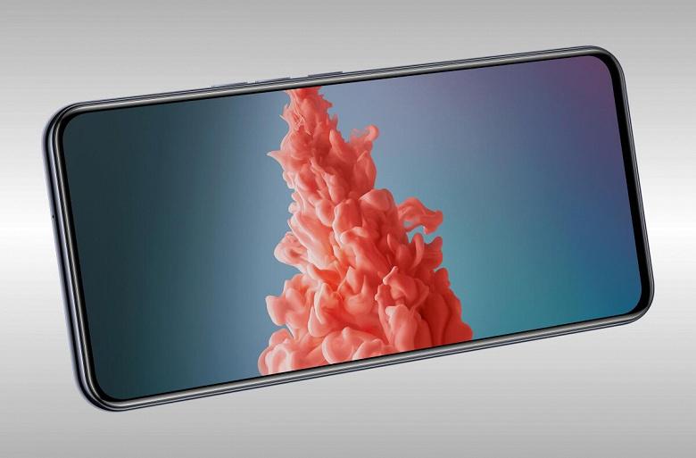 200-мегапиксельная камера Olympus в Samsung Galaxy S22 получит в помощь только перископный модуль