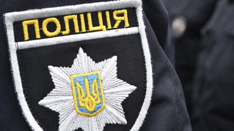 В Харькове неизвестные подорвали банкомат при помощи самодельного устройства – полиция
