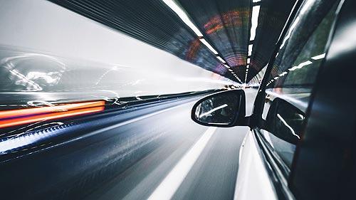 В чем преимущества для автодилеров программных продуктов «Автомастер» и Modera - автодилер