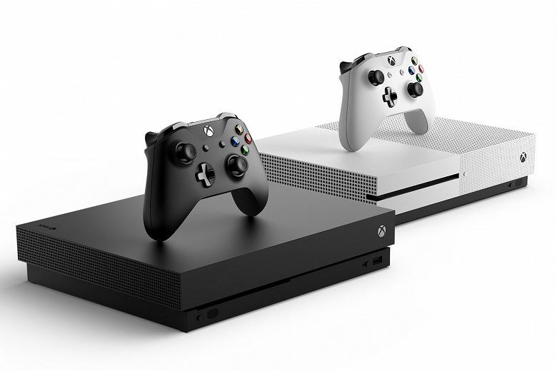 Владельцам Xbox One не нужно покупать Xbox Series X/S: новые игры будут работать на восьмилетней консоли