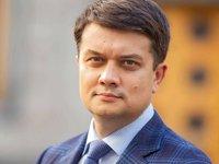 Вопрос подачи воды в Крым можно обсуждать только в случае точного понимания, на какие уступки пойдет ради этого Россия – Разумков