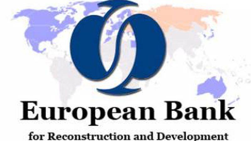 ЕБРР высоко оценил реформы НБУ в небанковском финансовом секторе