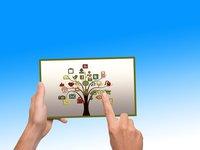 Законопроект об олигархах вводит новое понятие об электронных СМИ в Интернете