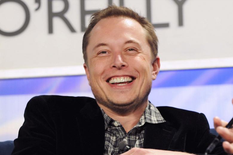 Илон Маск спровоцировал появление новой критовалюты, которая сразу же выросла на 3500%
