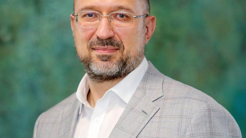 Кабмин принял решение, позволяющее предпринимателям подключиться к государственной системе обмена информацией – Шмыгаль