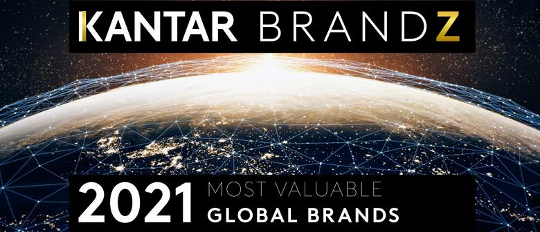 Названы самые ценные бренды в мире