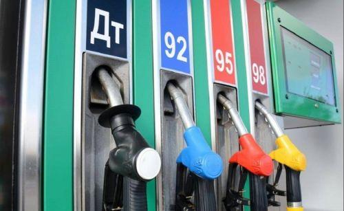 Окончился ли топливный кризис в Украине? Прогноз цен - топлив