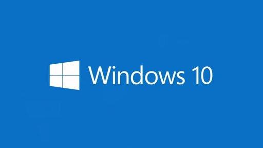 Осенью Microsoft выпустит не только Windows 11, но крупное обновление для Windows 10