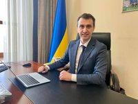 Переход медучреждений на е-больничные состоится с сентября - Ляшко