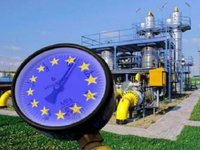 """Цена газа в Европе преодолела $400/куб. м после отказа """"Газпрома"""" увеличивать транзит через Украину в июле во время крупных ремонтов"""