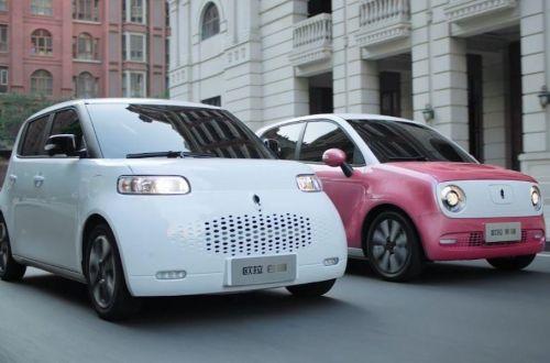 LG планирует осваивать рынок электромобилей