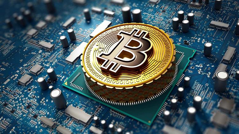 «Тем, кто купил Bitcoin по 60 000долларов, придётся ждать очень долго. Курс может упасть по 7 000 долларов», — считает глава ADVFN Клем Чемберс