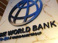 Украина получила $350 млн от ВБ – Минфин
