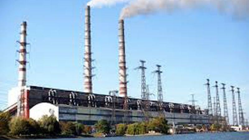"""""""Укртеплокоммунэнерго"""" предложило СНБО комплекс мер по урегулированию кризиса в теплоэнергетике"""