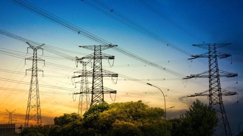 Цена э/э на РСВ продолжает стремительное падение, снизившись до исторического минимума 426,06 грн/МВт-ч