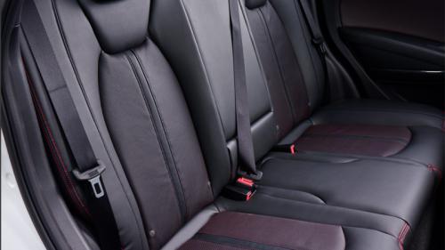 В сети АИС самый доступный кроссовер в классе D SUV – FAW X80 можно купить всего за 427 700 грн