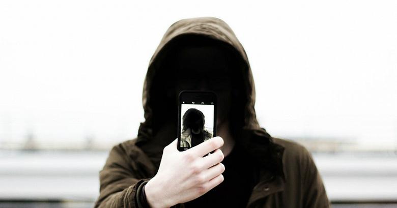 Индийское правительство бьёт тревогу: в Windows, Android, iPhone и iPad присутствуют активные уязвимости, которые «используются в настоящее время»
