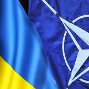 """Кулеба призвал определить четкую """"дорожную карту"""" вступления Украины в НАТО и ЕС"""