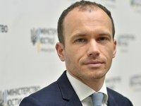 Малюська: Лучшая модель для развития судебной экспертизы - создание отдельного органа исполнительной власти