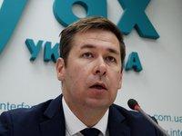 Отсутствие реакции офиса Зеленского на нападение на Порошенко подтверждает версию о политическом заказе – адвокат
