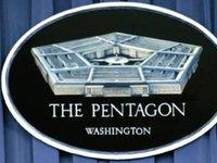 Пентагон сообщил о 5 тыс. американских военных в аэропорту Кабула