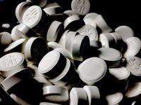 Правоохранители разоблачили схемы ввоза наркотиков в Украину под видом лекарств и косметической продукции