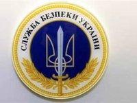 """Правоохранители сообщили о подозрении 8 участникам группировки, которая облагала """"данью"""" бизнесменов на Харьковщине"""