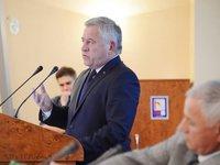 Президиум Национального социально-экономического совета предложил Зеленскому назначить главой совета Кинаха
