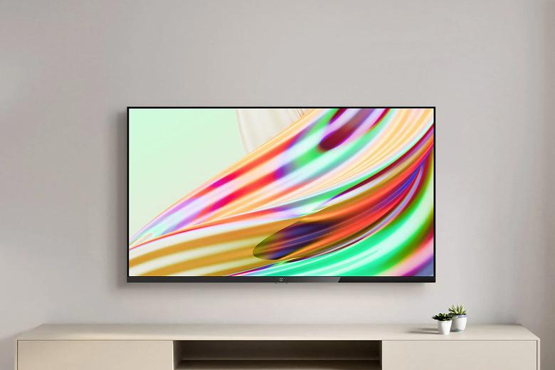 Хорошие новости для тех, кто собирался купить новый телевизоры: цены начали снижаться и должны ещё упасть до конца 2021 года