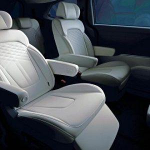 Hyundai выпустит минивэн в честь Жака-Ива Кусто