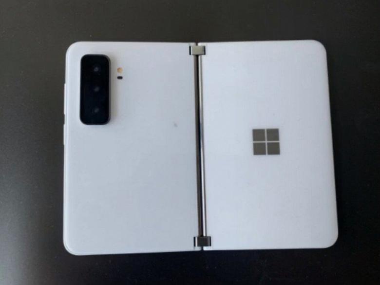Microsoft Surface Duo 2 точно получит топовую платформу Qualcomm, но сделает ли это смартфон популярным?