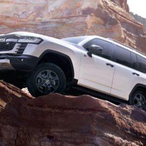 Toyota сделала ставку на дизель-гибридные технологии