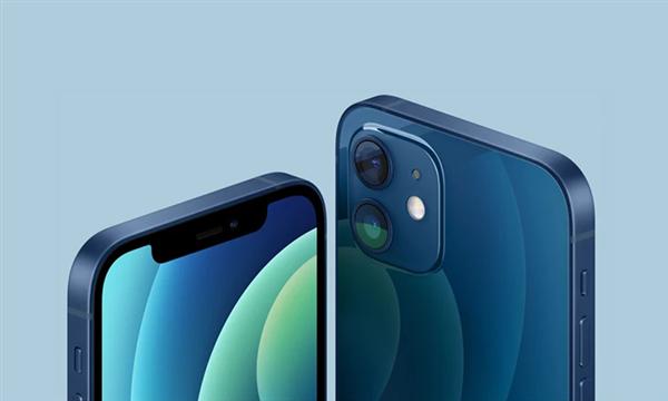 Apple продала двухмиллиардный iPhone