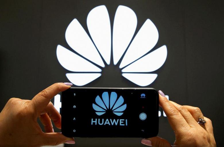 Выручка Huawei от смартфонов в 2021 году упадёт как минимум на 30–40 млрд долларов