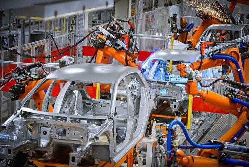 Глава Toyota предостерег, что быстрый переход на электромобили, может обернуться катастрофой для Японии