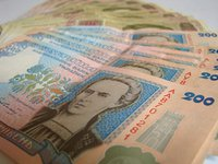 Доходы госбюджета в августе перевыполнены на 8,7% от плана – Госказначейство