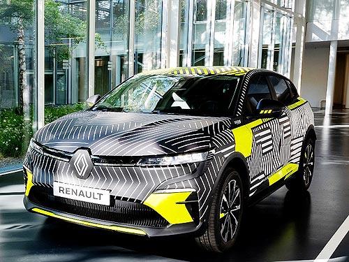 Какие новинки обещают показать на автосалоне в Мюнхене - новинк